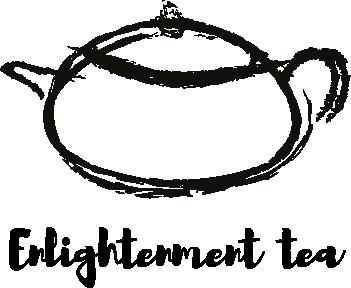 Meditation Tea Sampler (Puerh)