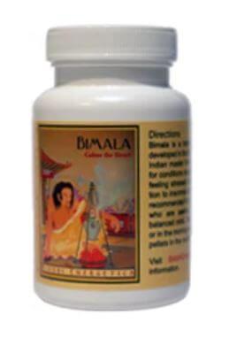 Bimala – Enlightenment Herbs